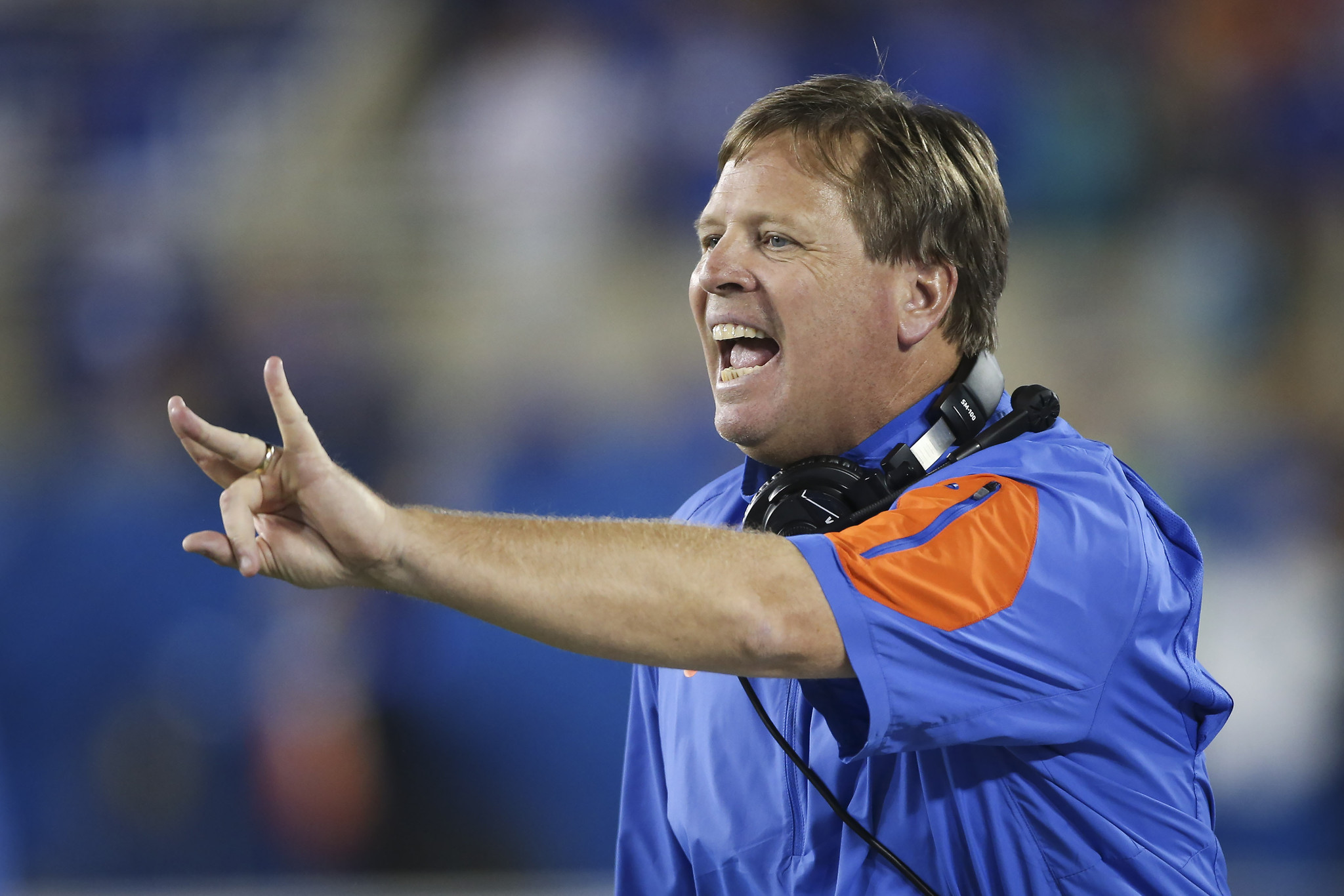 Os-mcelwain-pace-outstanding-gators-practice-20160804