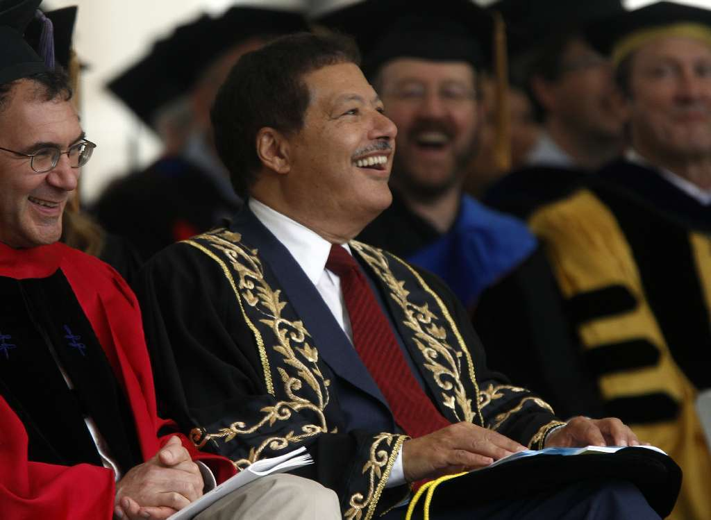 Essay about ahmed zewail quotes