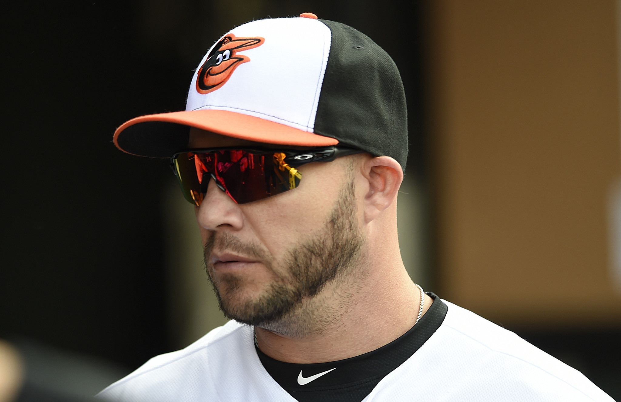 Bal-just-as-quickly-as-he-filled-one-injury-to-steve-pearce-could-leave-major-hole-in-orioles-roster-20160807