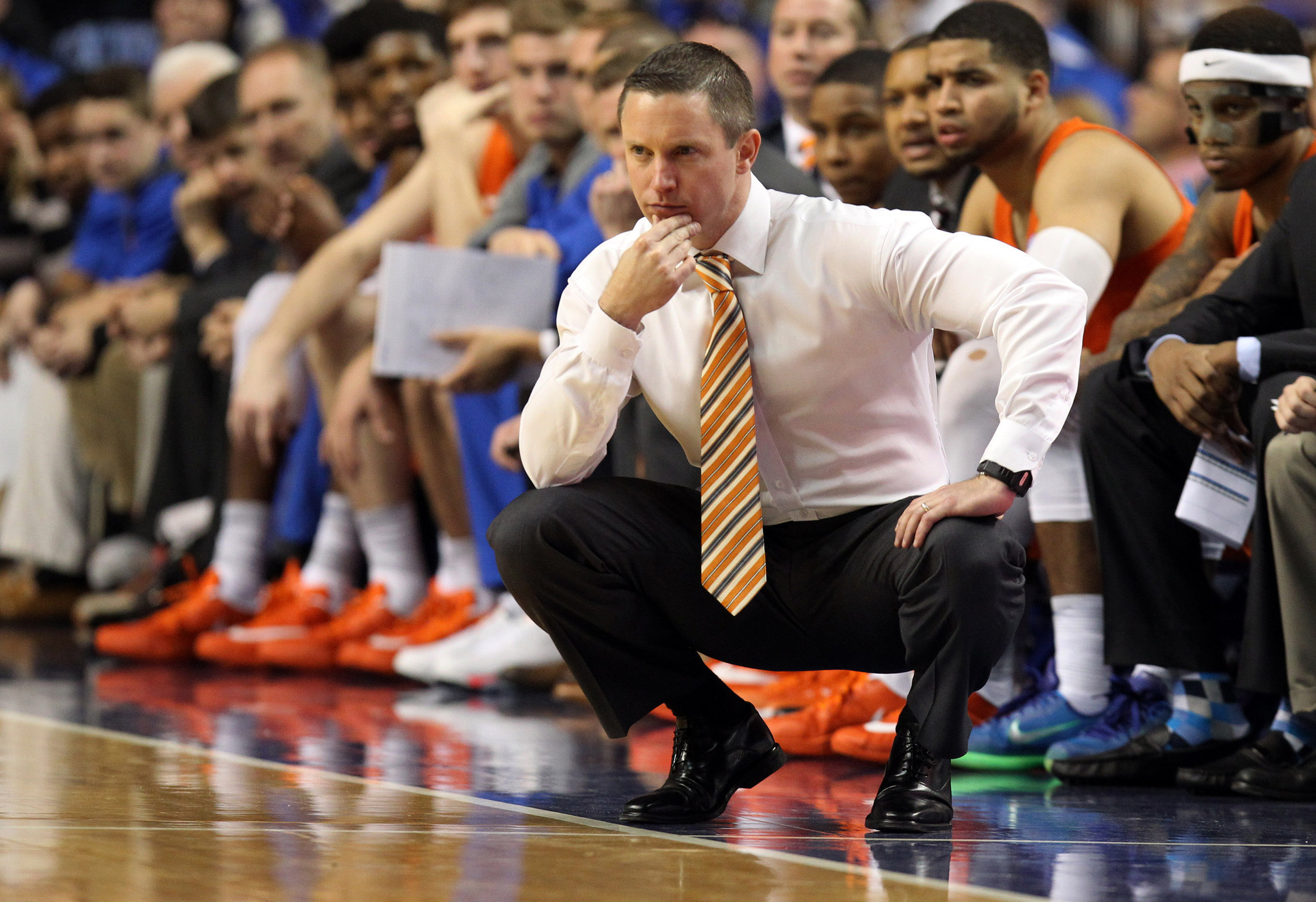 Os-gators--non-conference-schedule-men-s-basketball-20160808