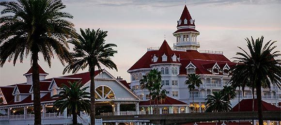 View over Walt Disney World® Resort hotel deals and read real guest reviews to help find the perfect hotel! Skip to main content Welcome to {{displayDomain}}, a US site operated by Expedia, Inc., a Washington corporation.