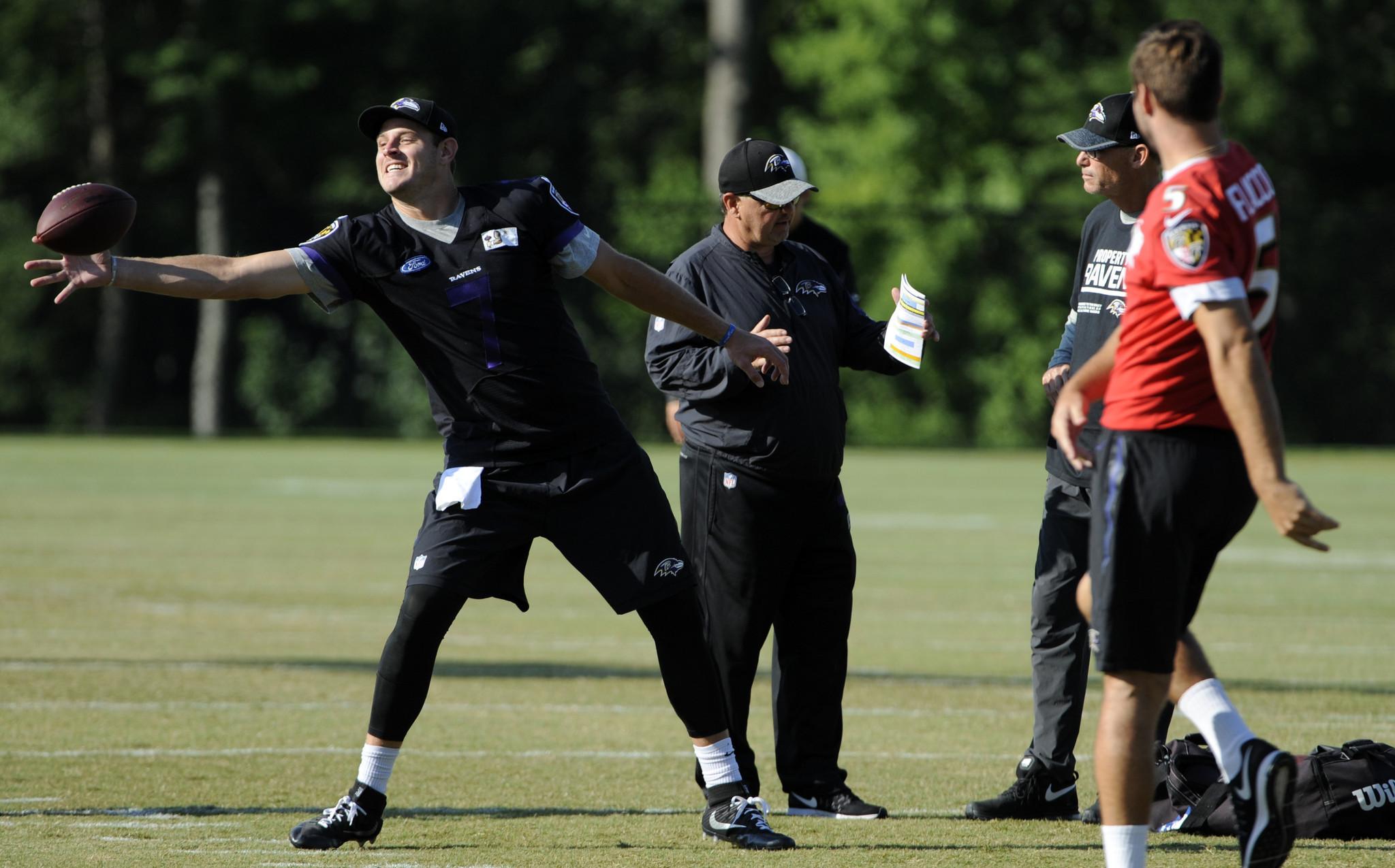 Bs-sp-ravens-training-camp-0810-20160809