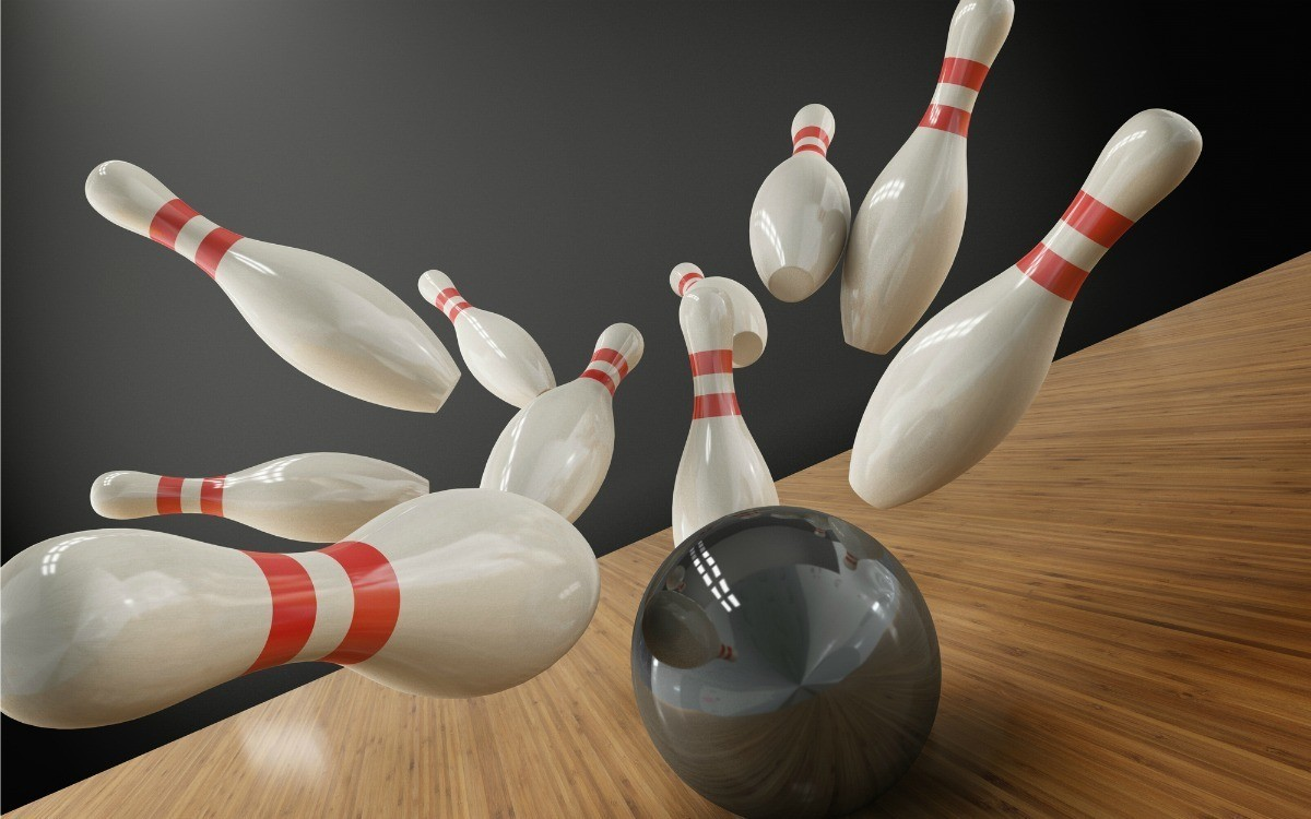 Bowling deals on saturday
