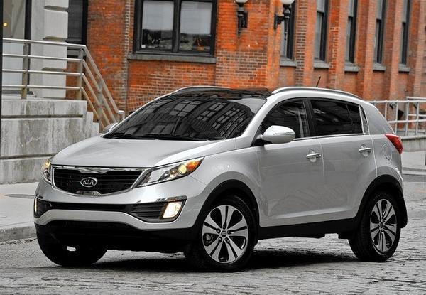 Best Backtoschool Cars Under Chicago Tribune - Cool cars for teens