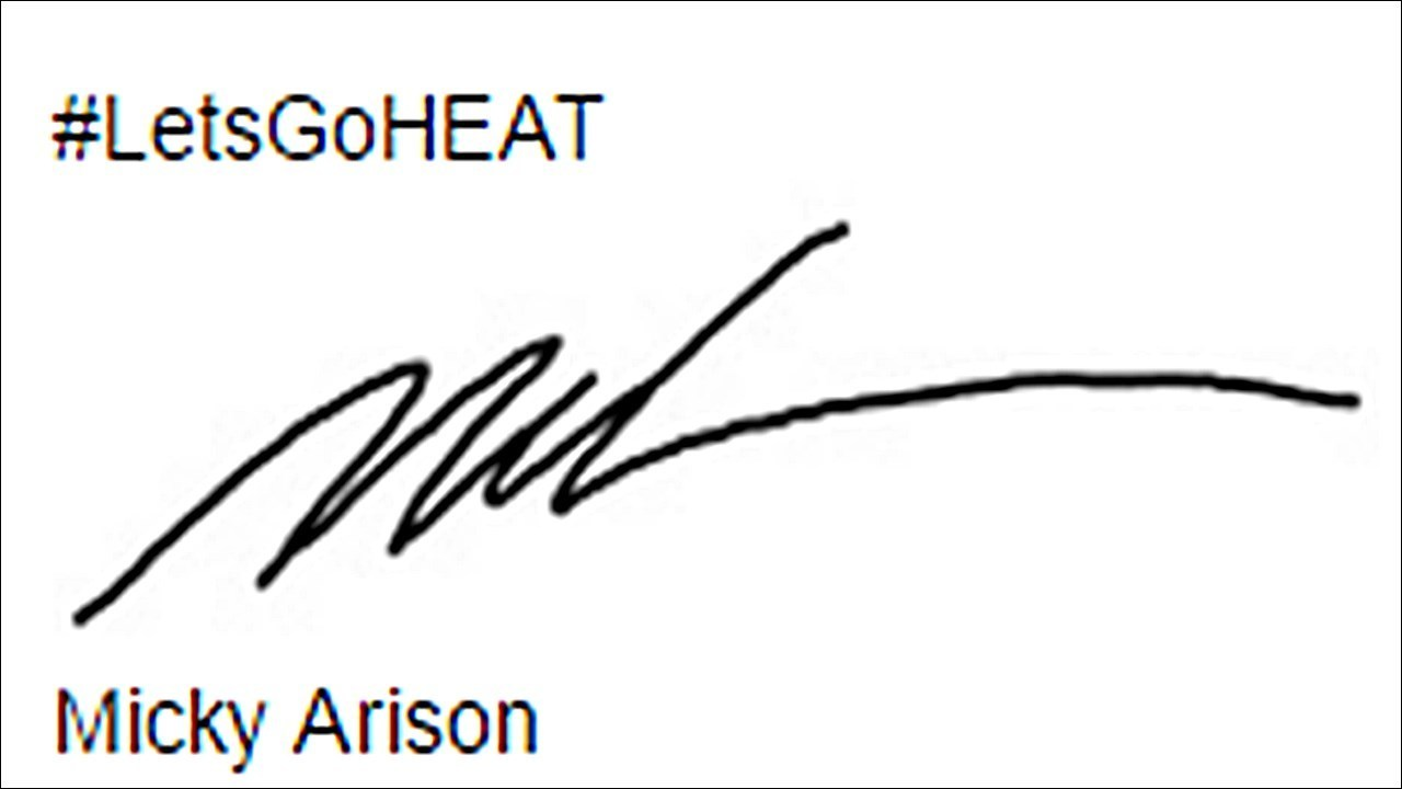 Sfl-miami-heat-micky-arison-s081116