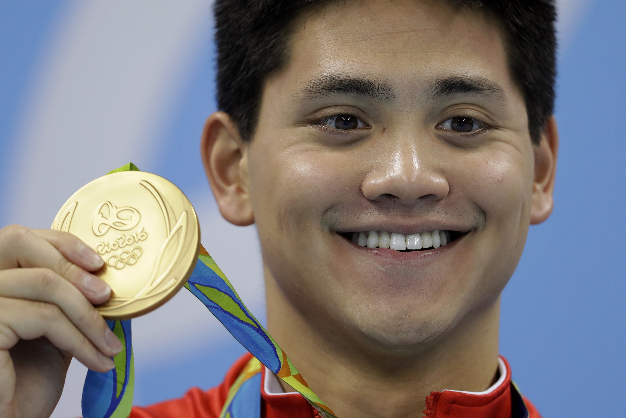 asian single men in phelps Watch video michael phelps said he would when he grows up and watch him and be a part of every single part of his life world titles us men.