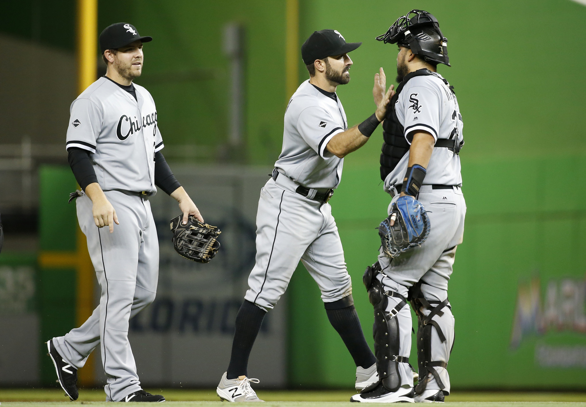 Ct-white-sox-rally-for-victory-spt-0814-20160813