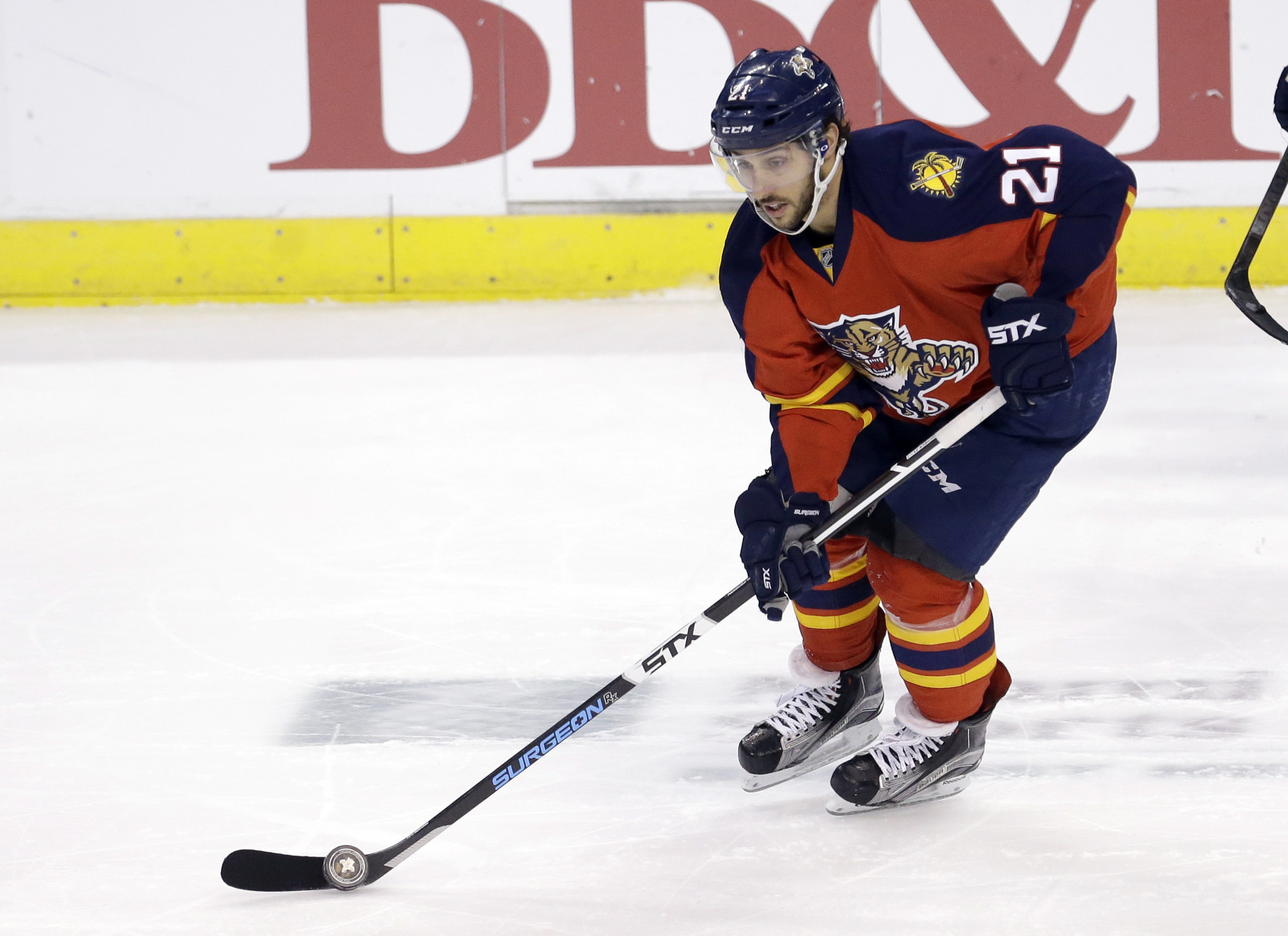 Sfl-panthers-forward-vincent-trocheck-invited-as-alternate-to-world-cup-team-according-to-source-20160815