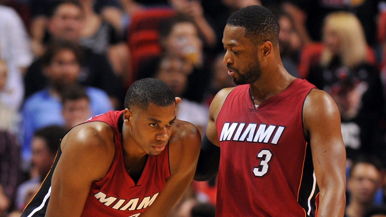 Sfl-miami-heat-hassan-whiteside-s081516