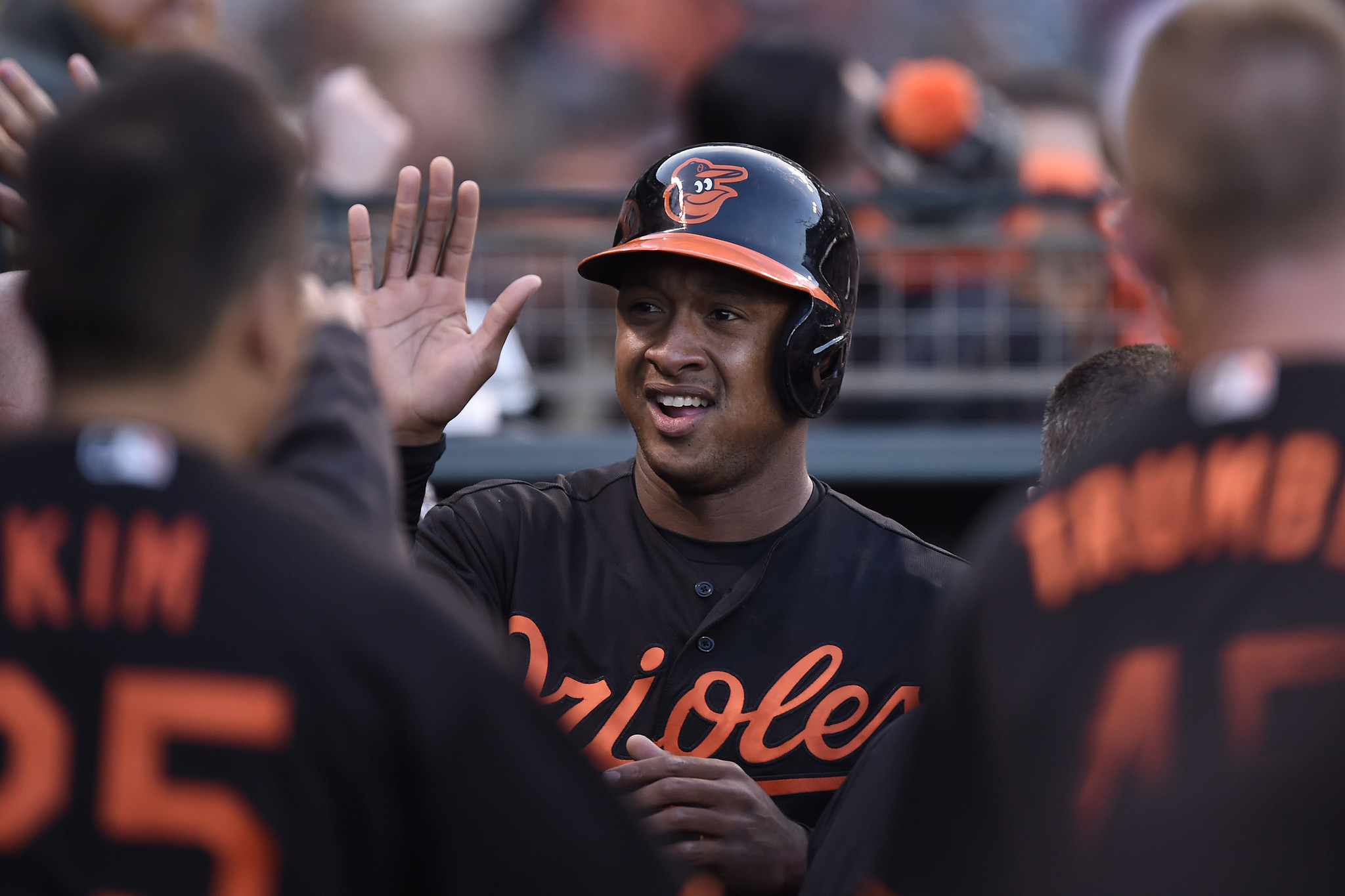 Bal-orioles-on-deck-what-to-watch-monday-vs-red-sox-20160816