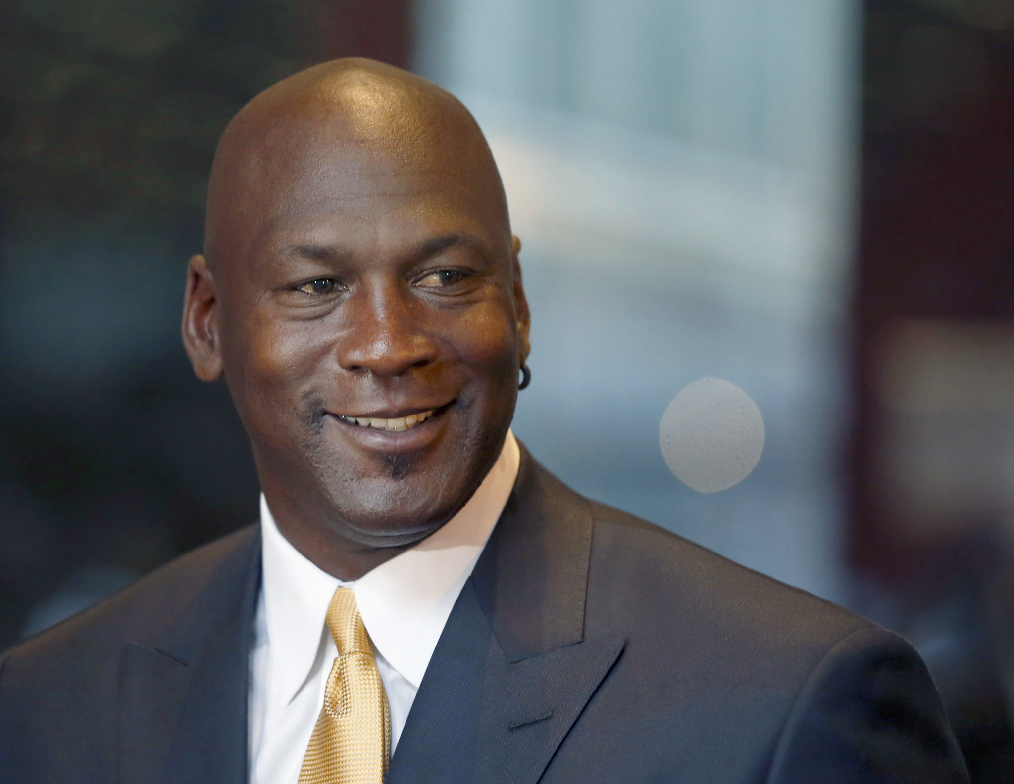 Michael Jordan restaurant headed to Oak Brook Chicago Tribune