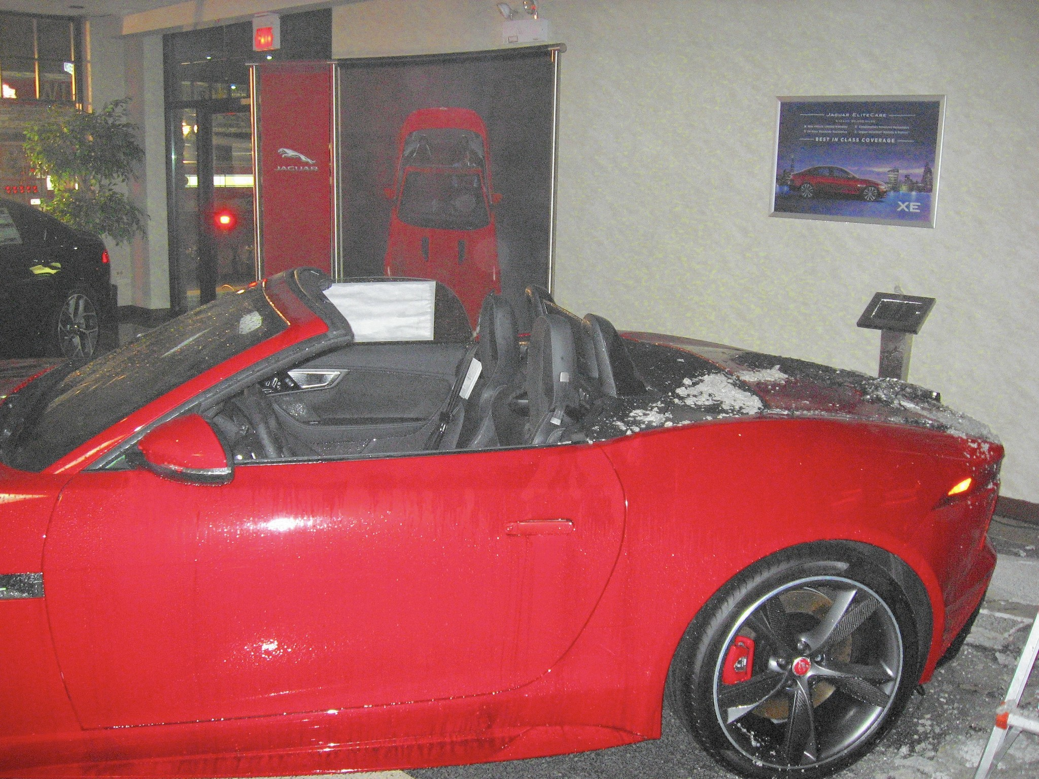 convertible in f states on united ct type cars uncasville for sale jaguar