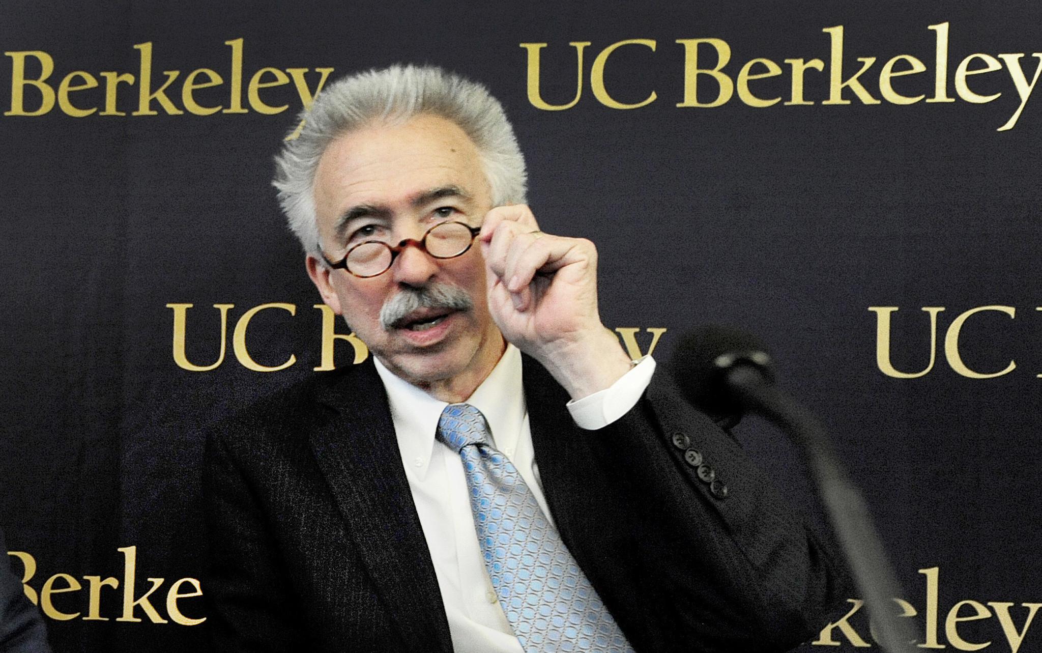 Uc berkeley decision date in Australia