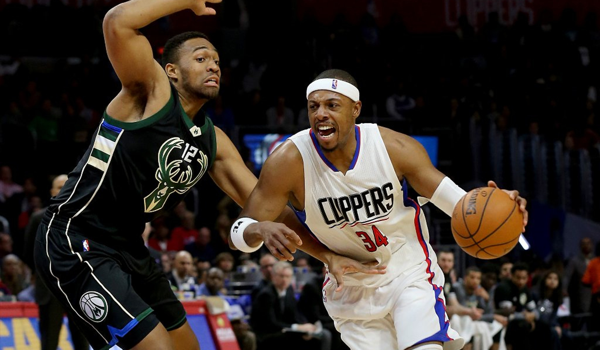 La-sp-clippers-cn-pierce-20160816-snap