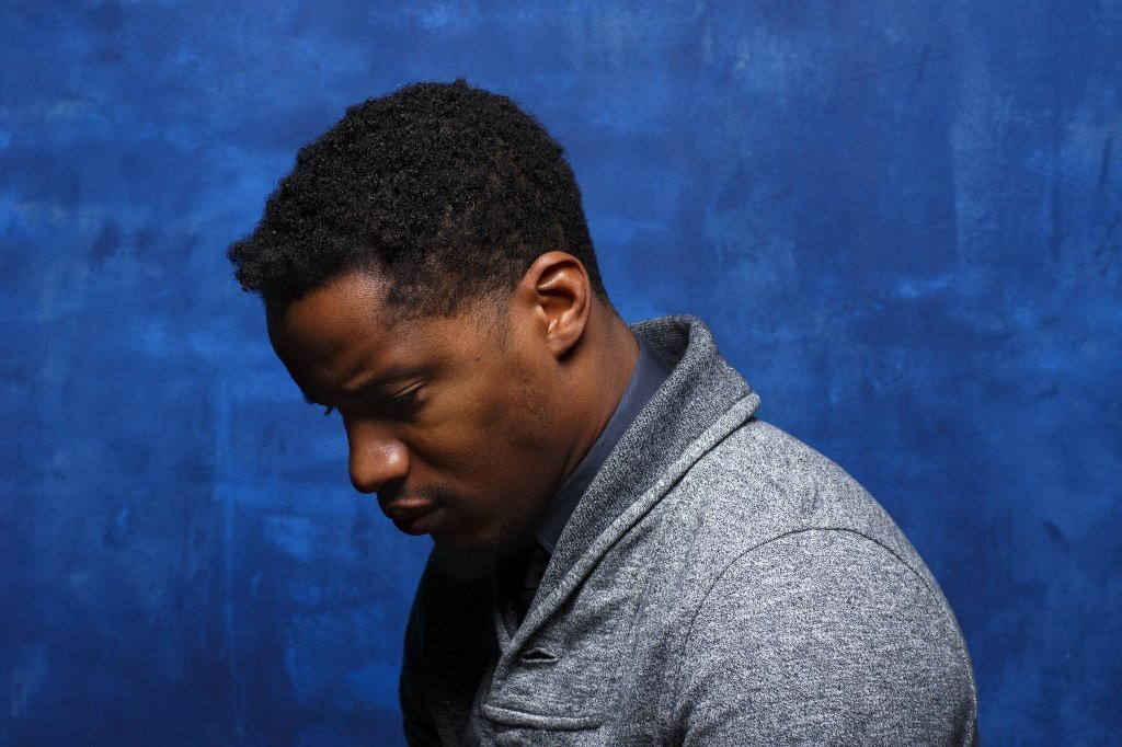 nate parker wifenate parker the tide, nate parker instagram, nate parker family, nate parker age, nate parker wife, nate parker height, nate parker net worth, nate parker movies, nate parker birth of a nation, nate parker and sarah disanto, nate parker biography, nate parker twitter, nate parker beyond the lights, nate parker wiki, nate parker the tide age, nate parker height weight, nate parker imdb, nate parker wife sarah disanto, nate parker and his wife, nate parker birth of a nation trailer