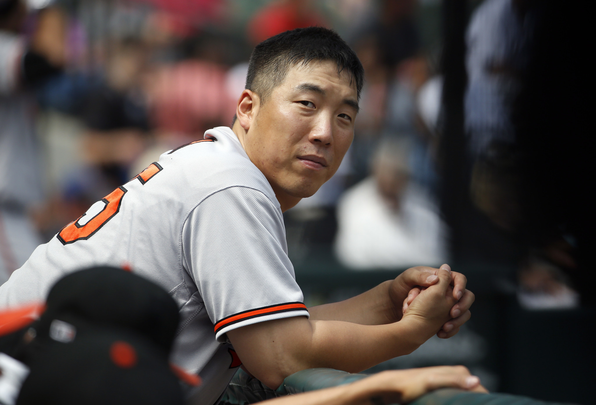 Bal-orioles-hyun-soo-kim-finally-gets-chance-to-be-solution-to-team-s-issues-against-left-handers-20160817
