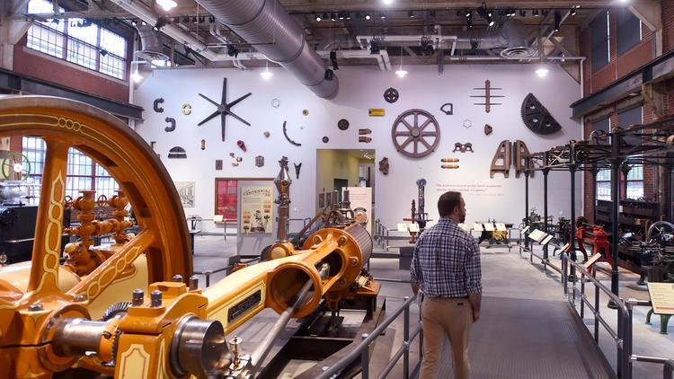 Insider S Guide Exploring Bethlehem S National Museum Of