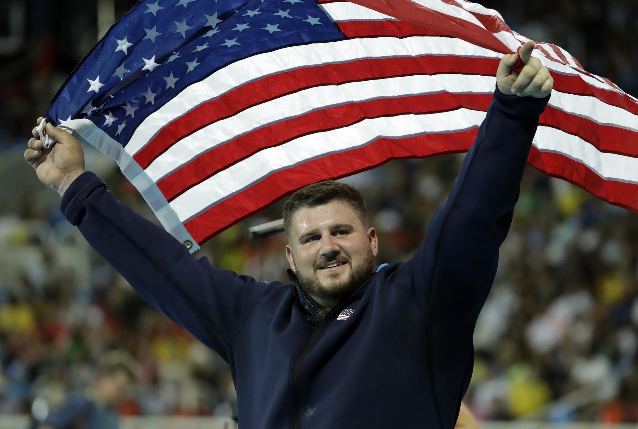 Mc-joe-kovacs-olympics-shot-put-20160818