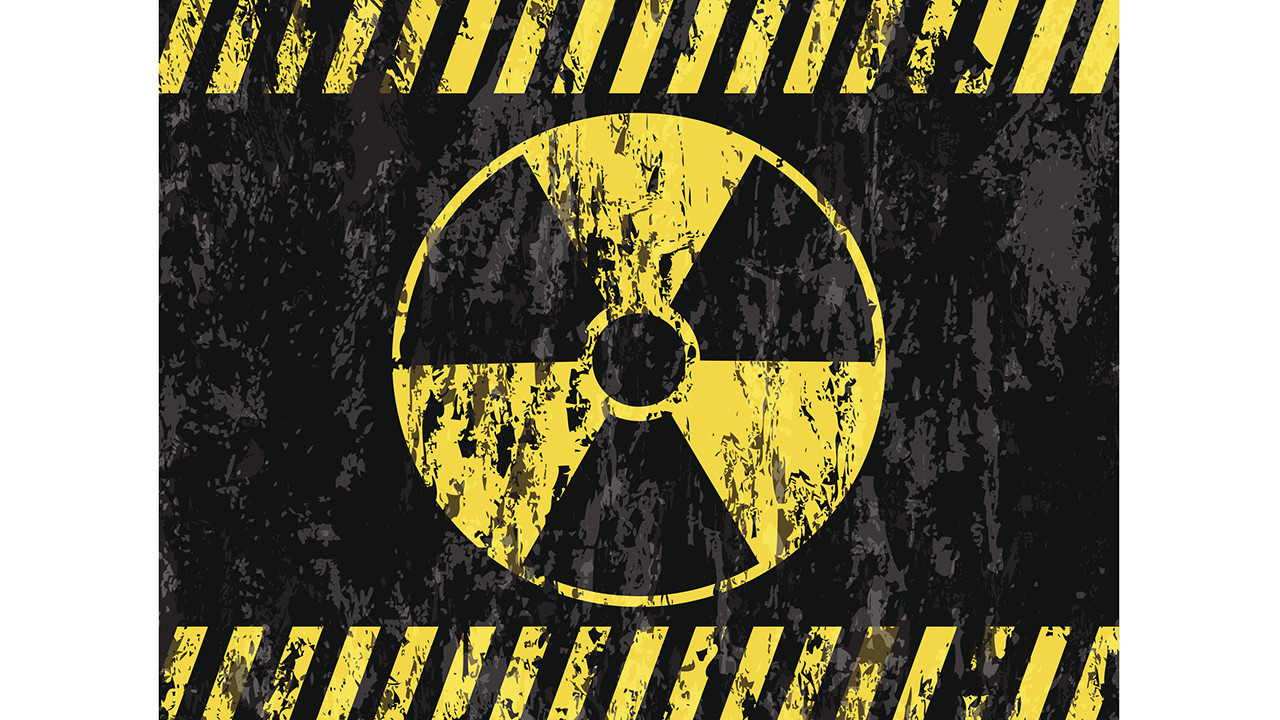 Kevin Rennie Our Bipartisan Battle Against Nuclear Waste Dump