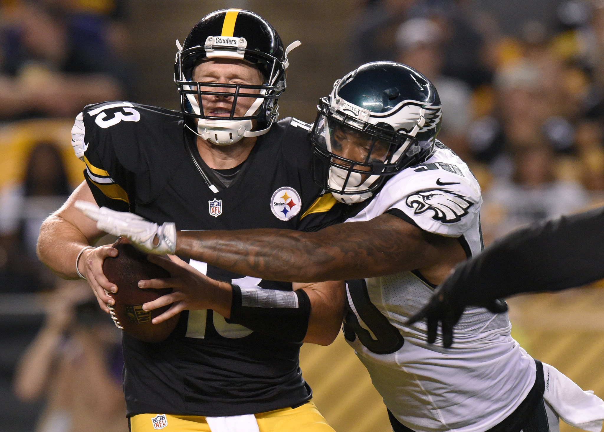 Mc-five-takeaways-from-eagles-17-0-preseason-victory-over-steelers-20160819