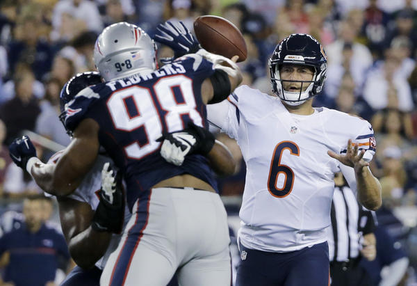 Ct-bears-patriots-10-thoughts-biggs-20160819