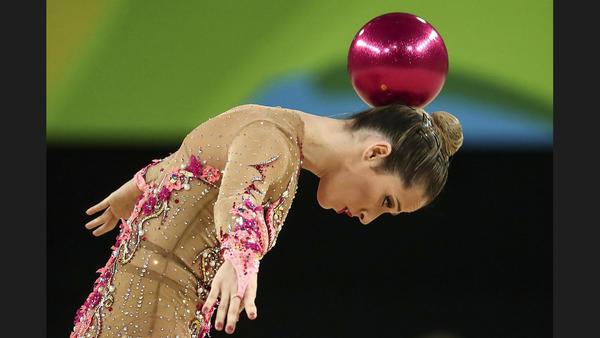 Natalia Gaudio