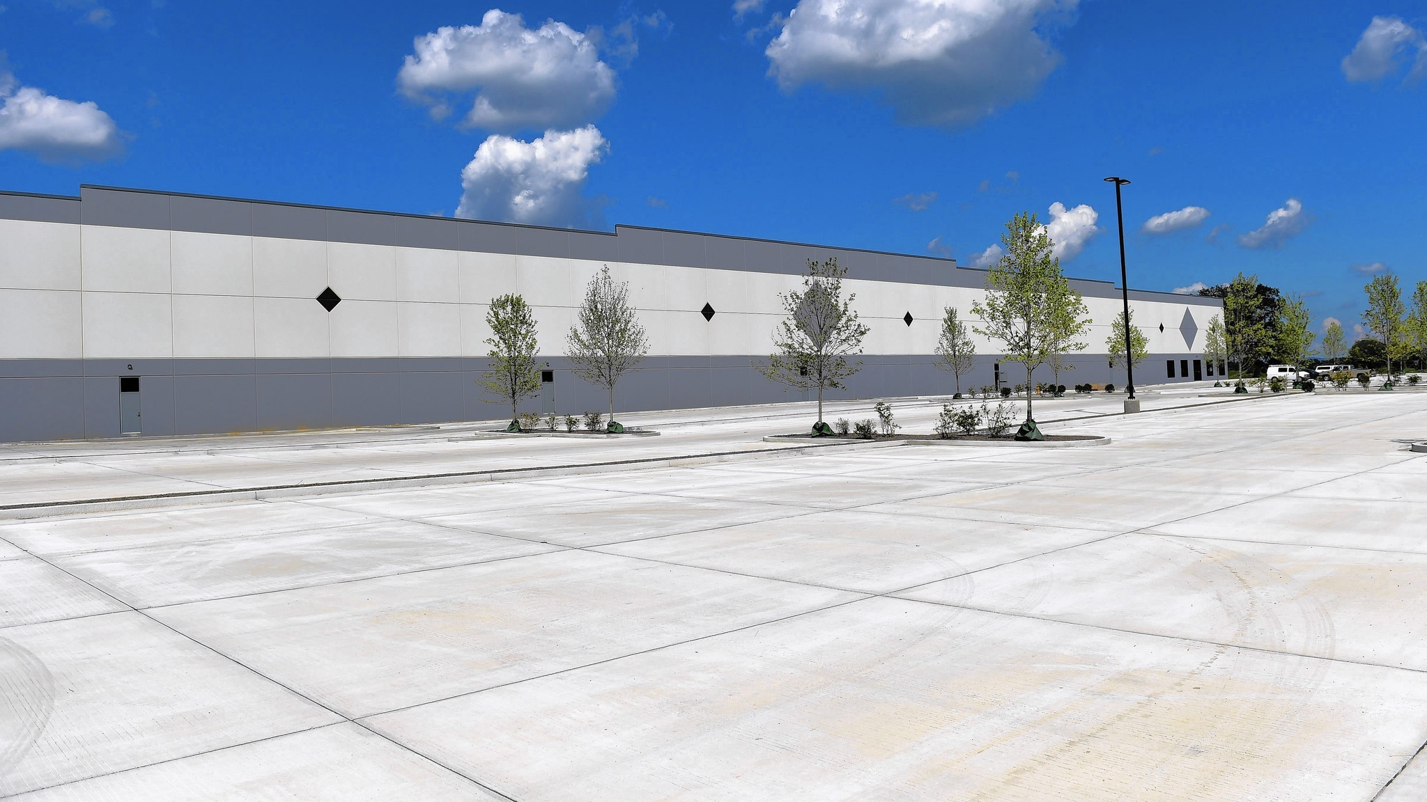 lower macungie warehouse will bring hundreds of jobs officials say the morning call. Black Bedroom Furniture Sets. Home Design Ideas
