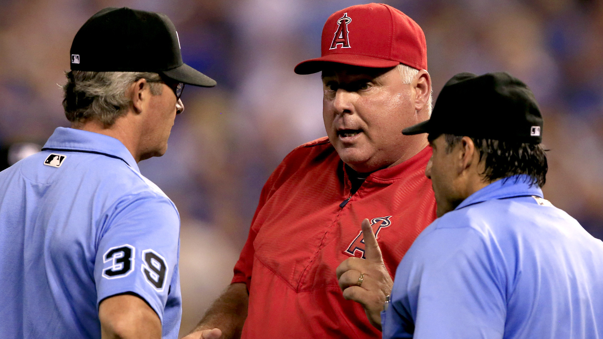La-sp-angels-mike-scioscia-20160819-snap
