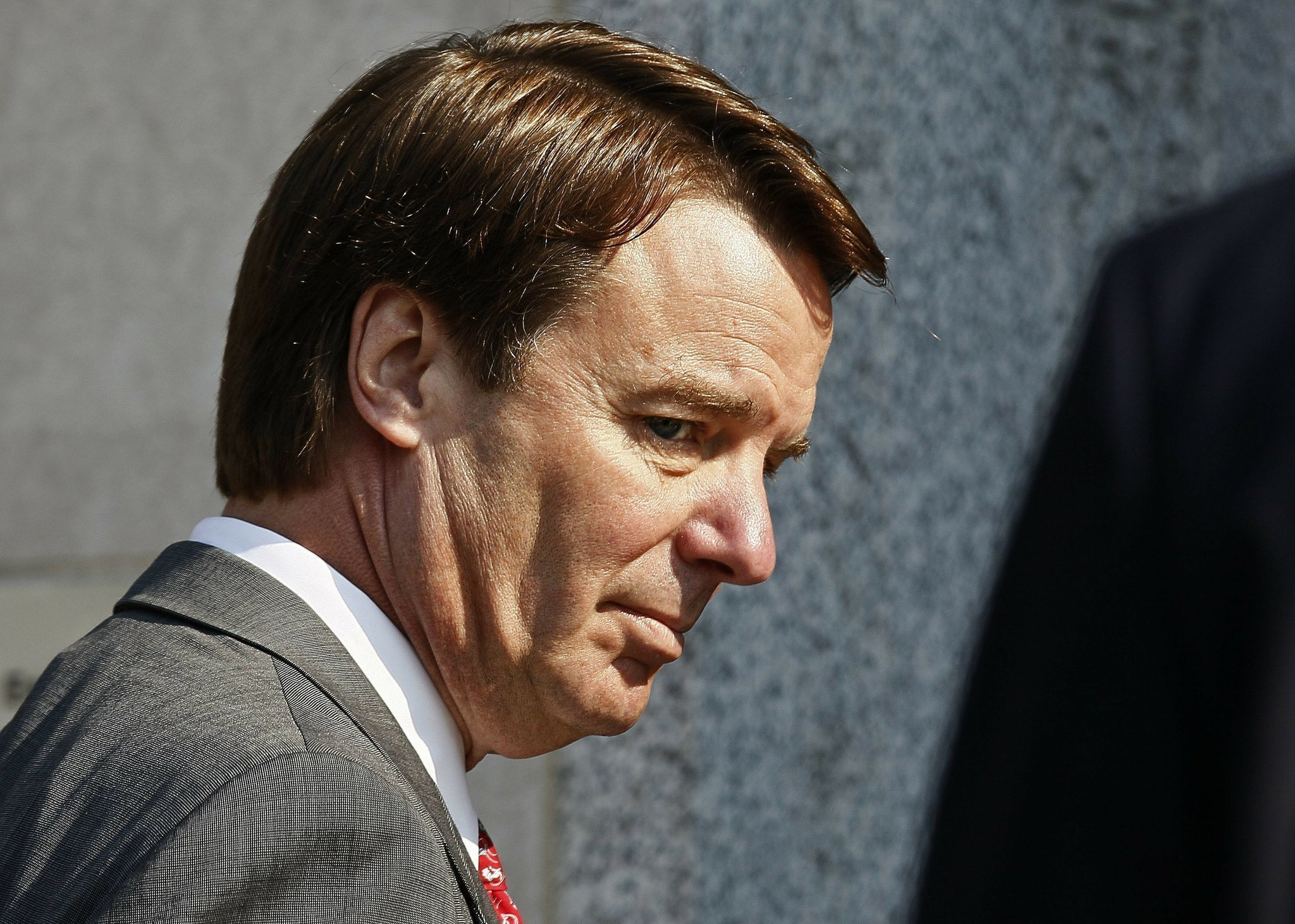 A Look At Political Hair Scandals Over The Years The San Diego
