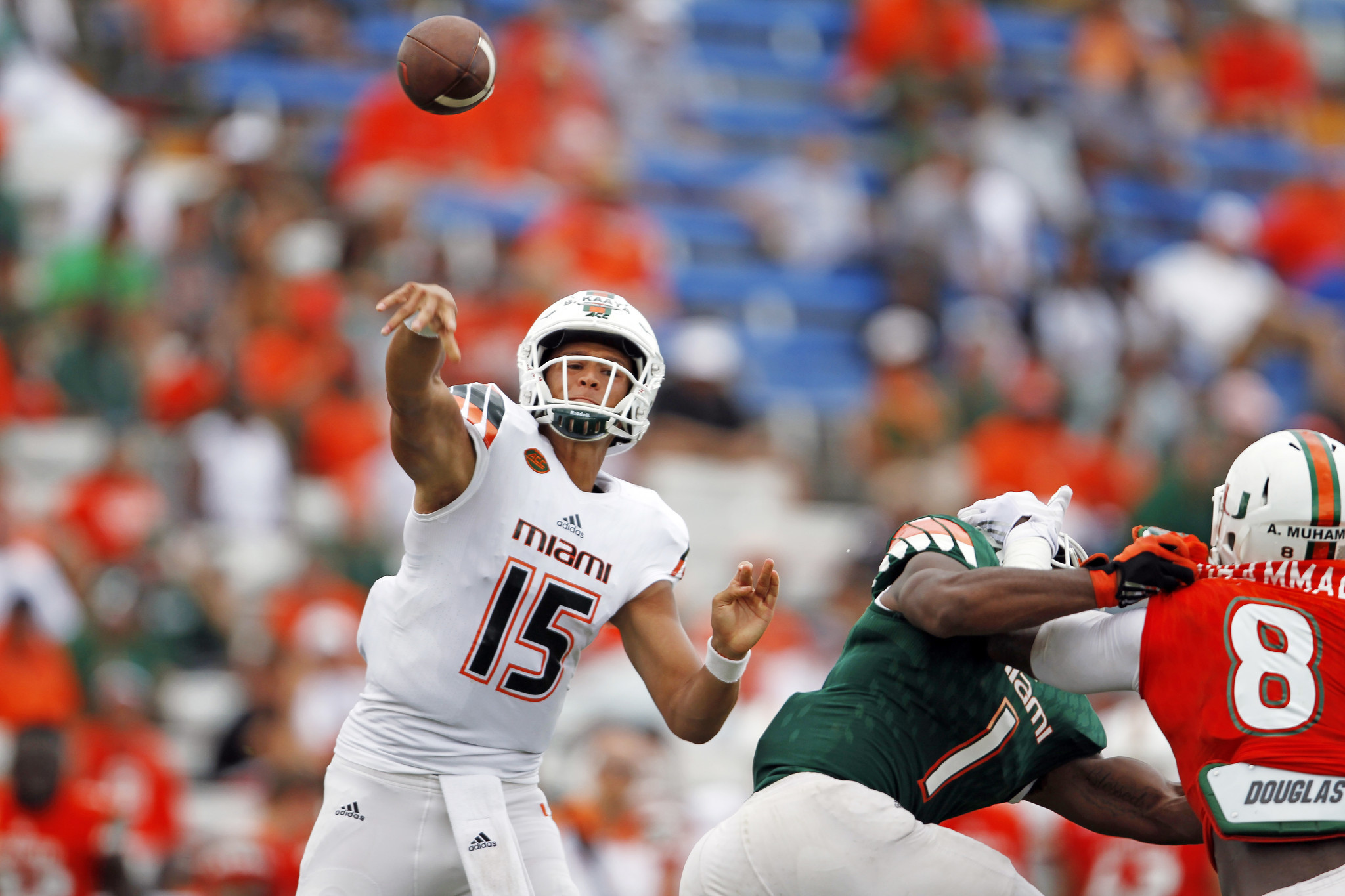 Sfl-canes-put-one-scrimmage-behind-them-look-ahead-to-another-20160820