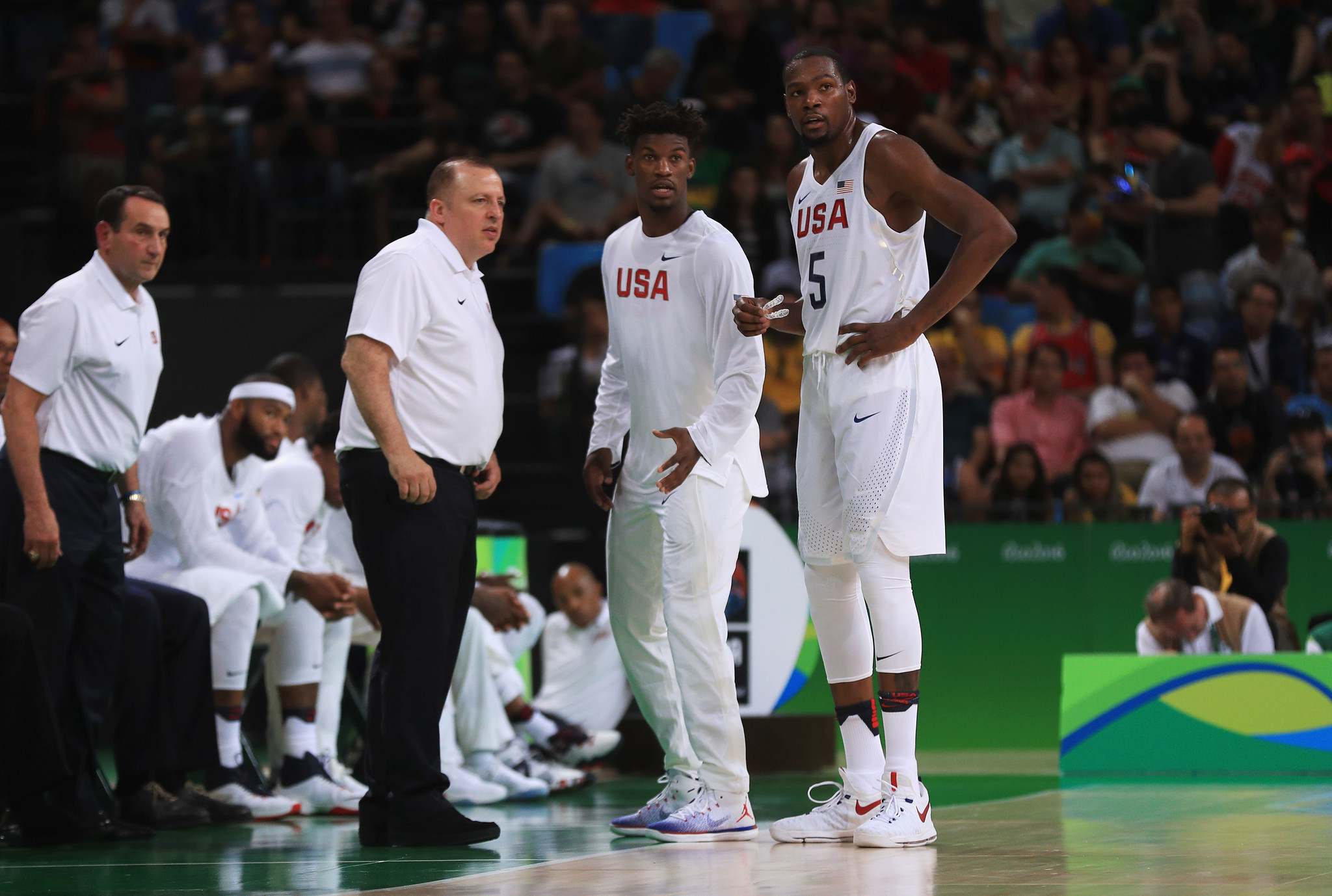 Ct-jimmy-butler-olympic-basketball-usa-serbia-spt-0821-20160820