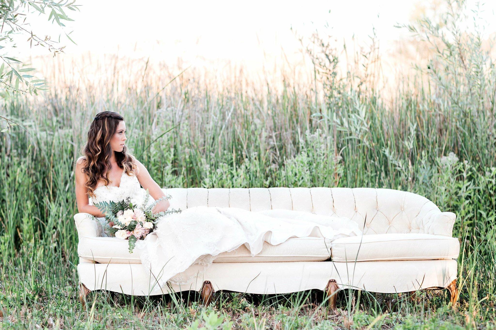 Saving money on a wedding - The San Diego Union-Tribune