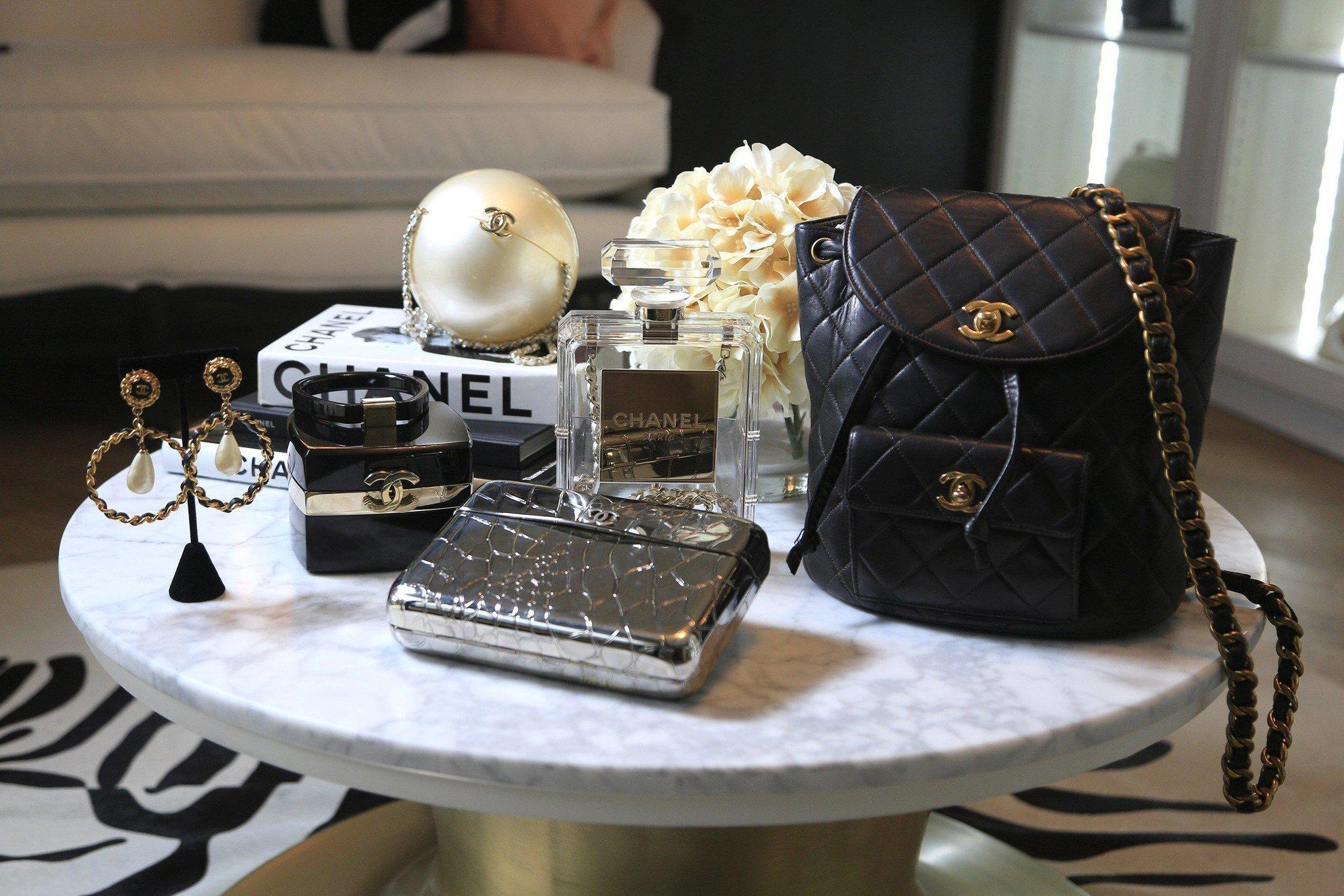 how luxury resale works the san diego union tribune