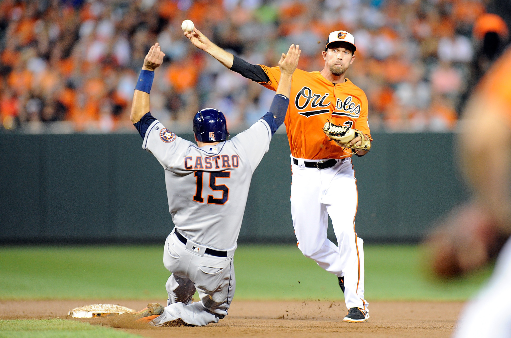 Bal-orioles-on-deck-what-to-watch-sunday-vs-astros-20160820