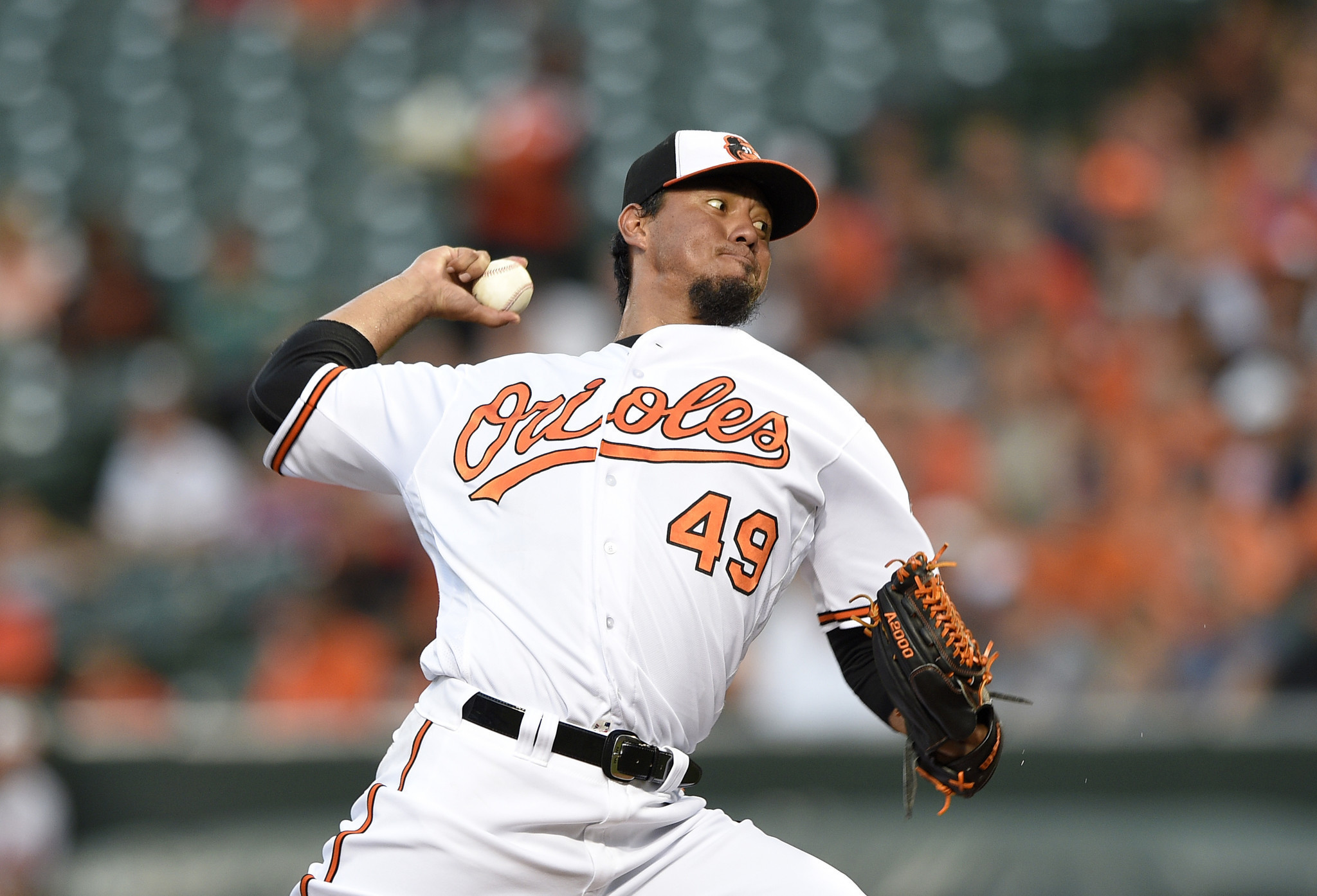 Bal-orioles-starting-pitching-bearing-blame-for-beginning-of-disappointing-homestand-20160820