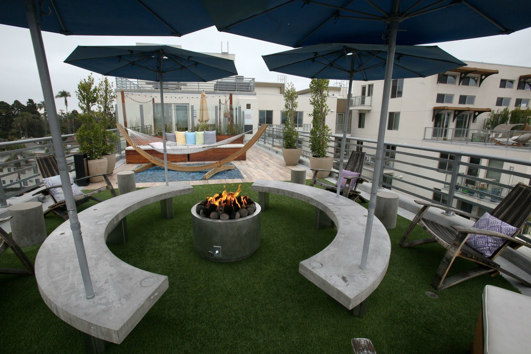 Low Cost Apartments In San Diego