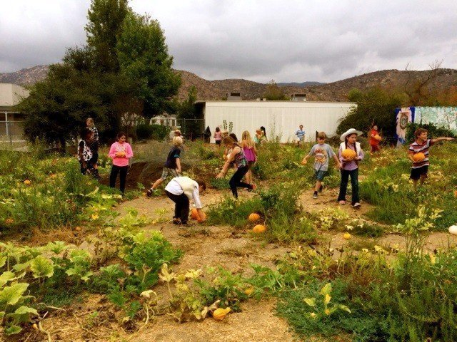 Little school in the valley faces big changes the san - Garden city union free school district ...