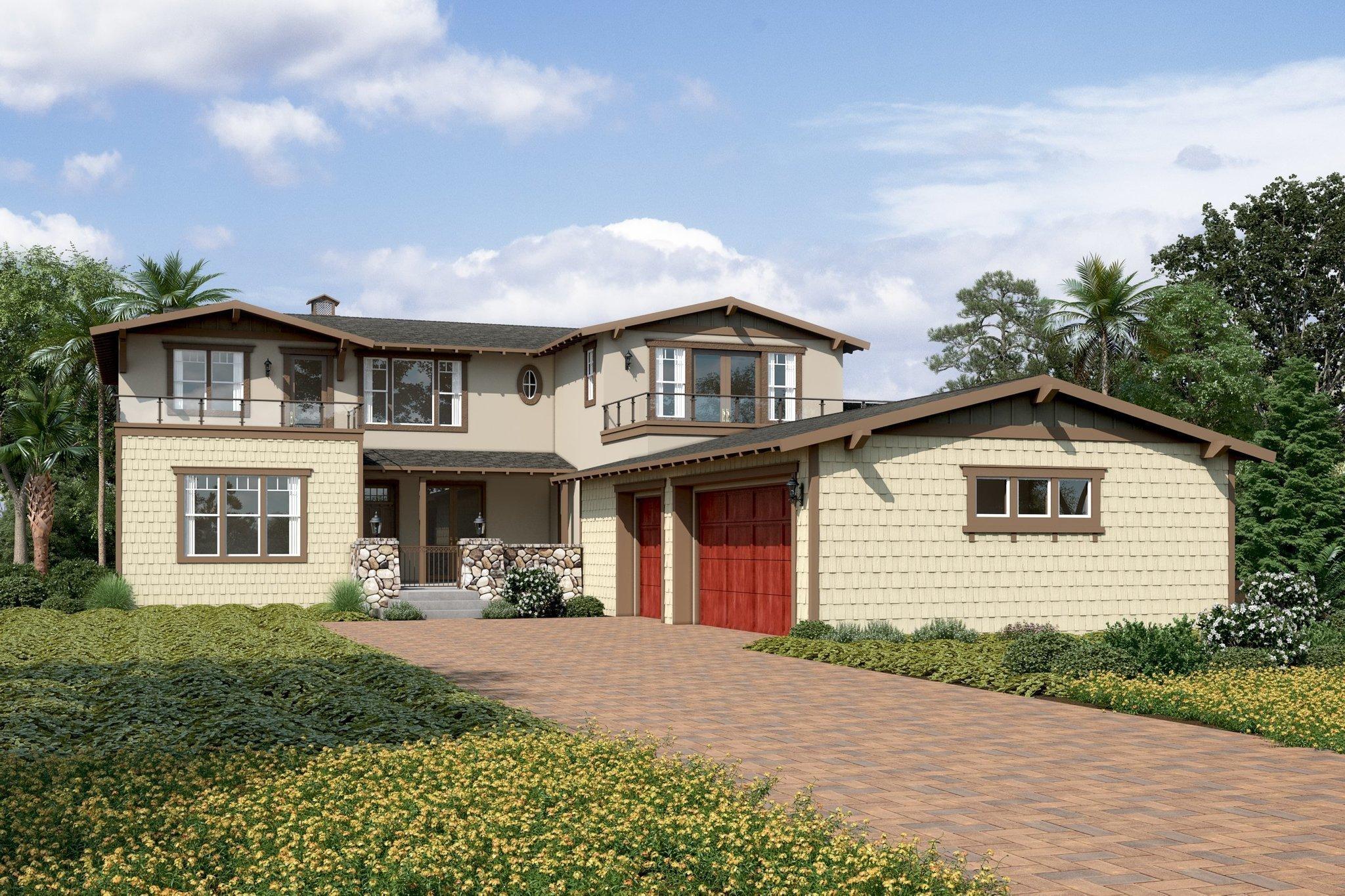 spotlight on new homes hallmark communities hosting open house