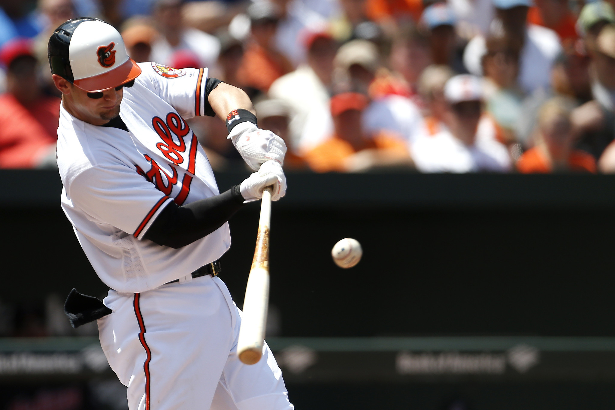 Bal-orioles-on-deck-birds-option-caleb-joseph-plus-what-to-watch-monday-vs-nationals-20160822