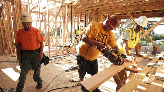 Single-family housing in San go County - The San go Union-Tribune on