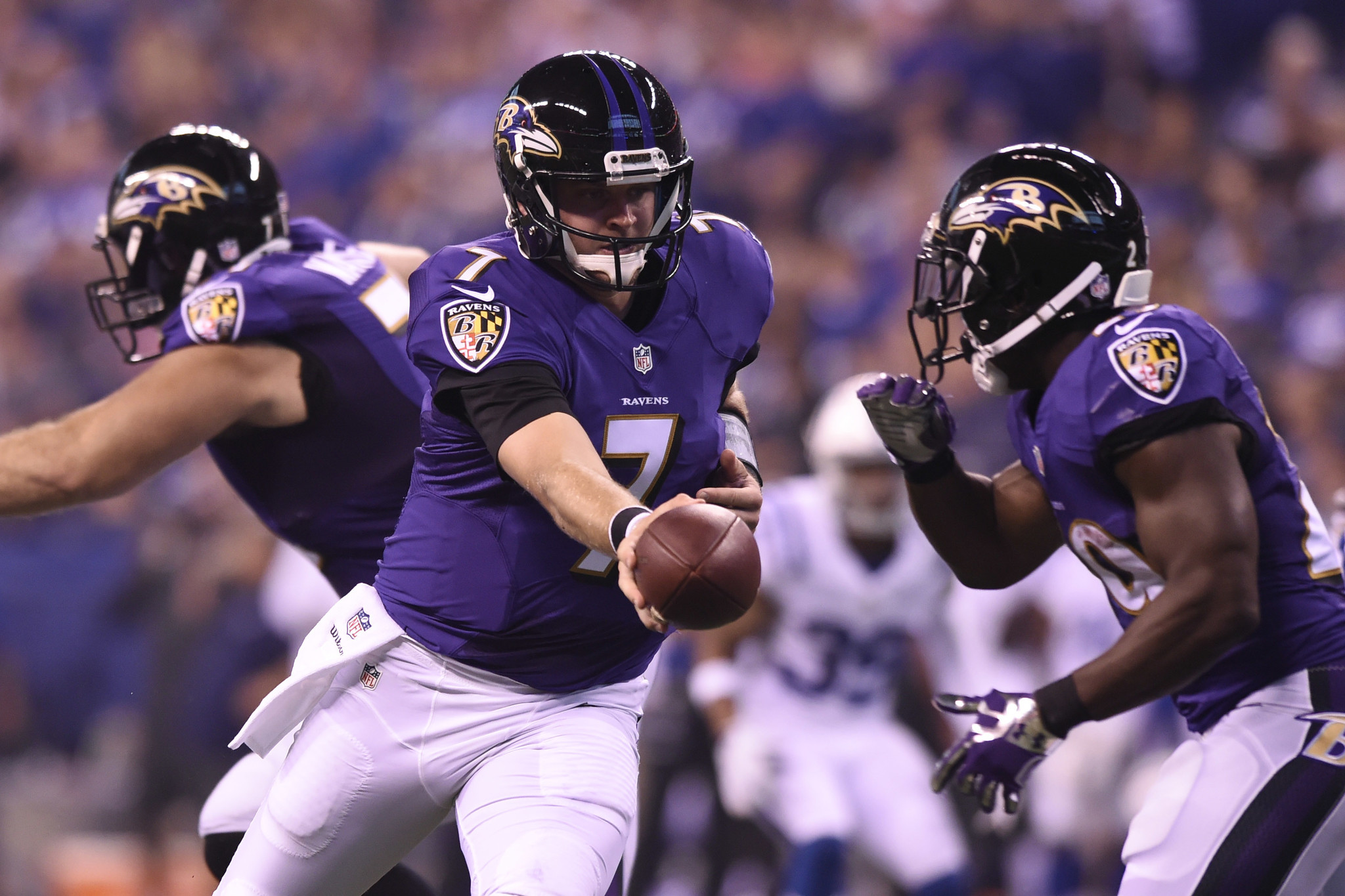 Bal-ravens-news-notes-and-opinions-20160822
