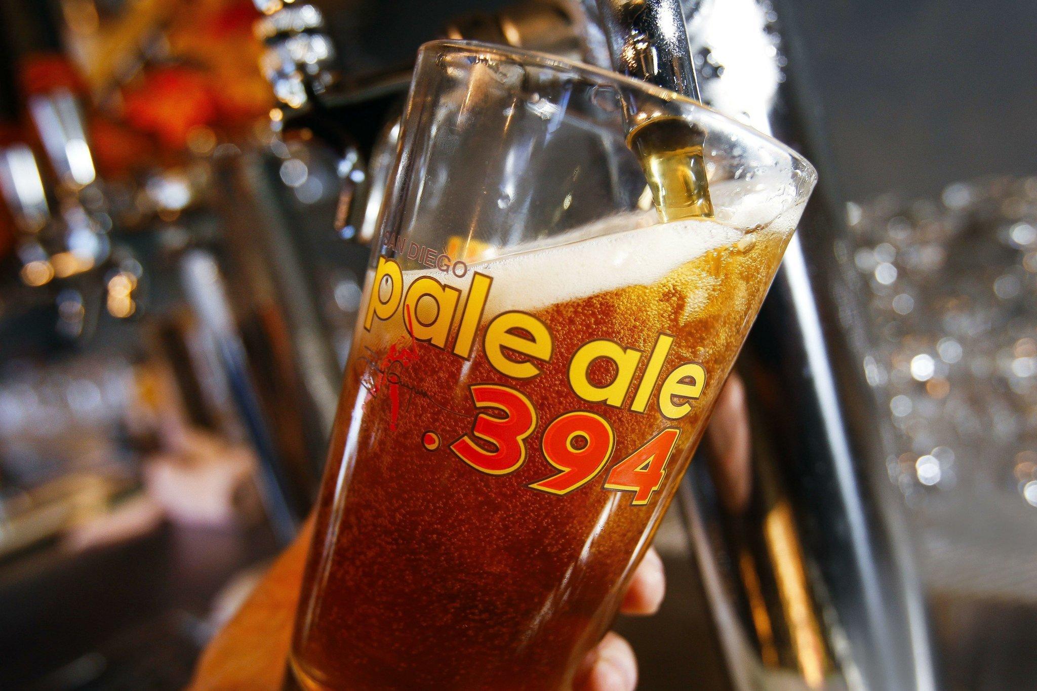 Ordering smart regulation for craft beer industry