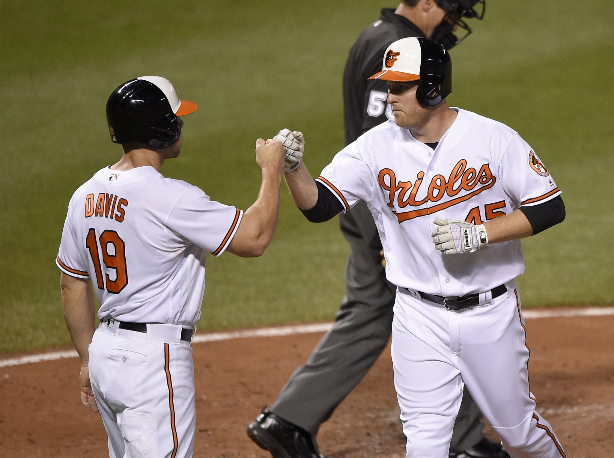 Bal-orioles-on-deck-what-to-watch-tuesday-vs-nationals-20160823