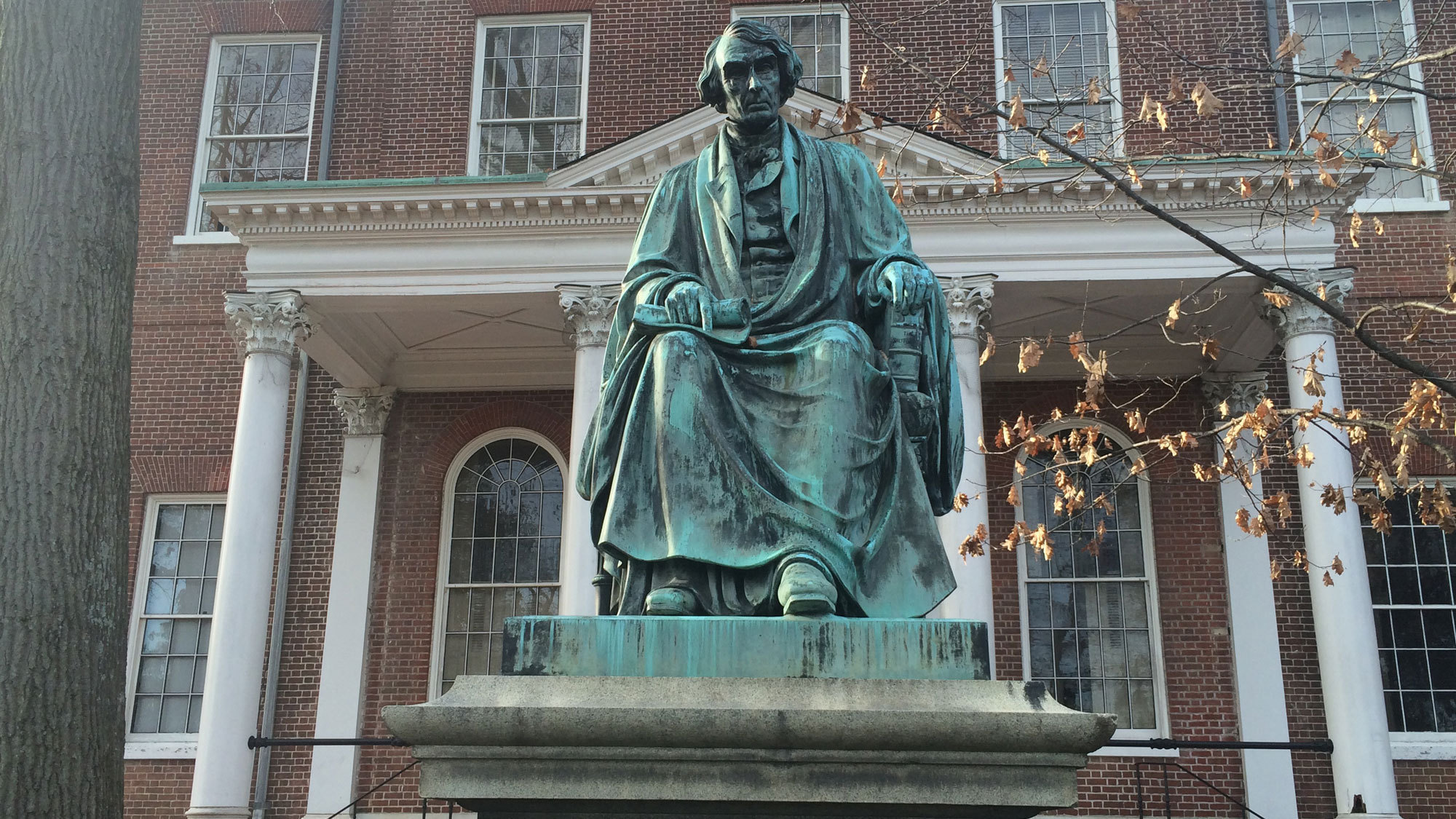 the story of dred scott and its impact of slavery The impact of the dred scott case on the united  [tags: dred scott case supreme court slavery essays  depth to the author's story and enchanting its.