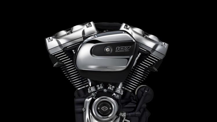 nouveau moteur 107 CI 750x422