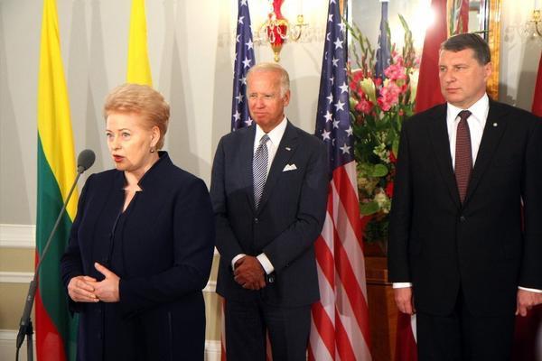 Vice President Biden heads to Turkey on fence-mending trip