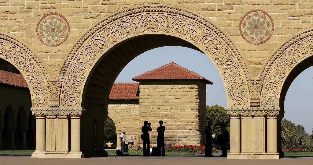 Stanford bans hard alcohol from undergraduate parties citing