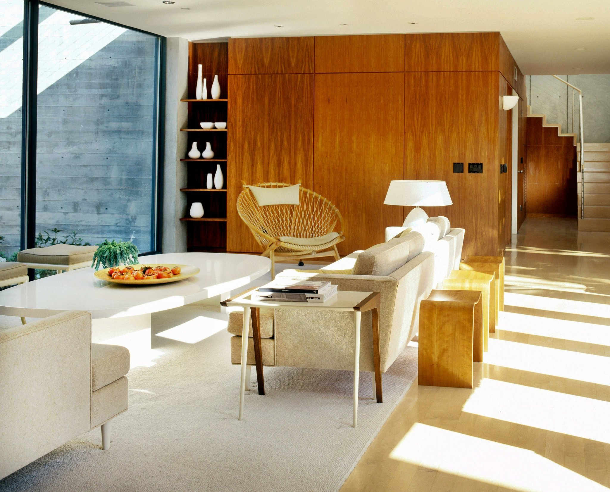 Five lasting home design trends