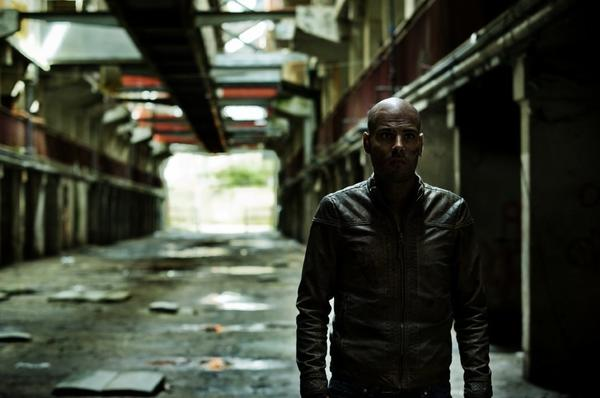 Italy's most popular TV show, 'Gomorrah,' gets imported courtesy of Sundance