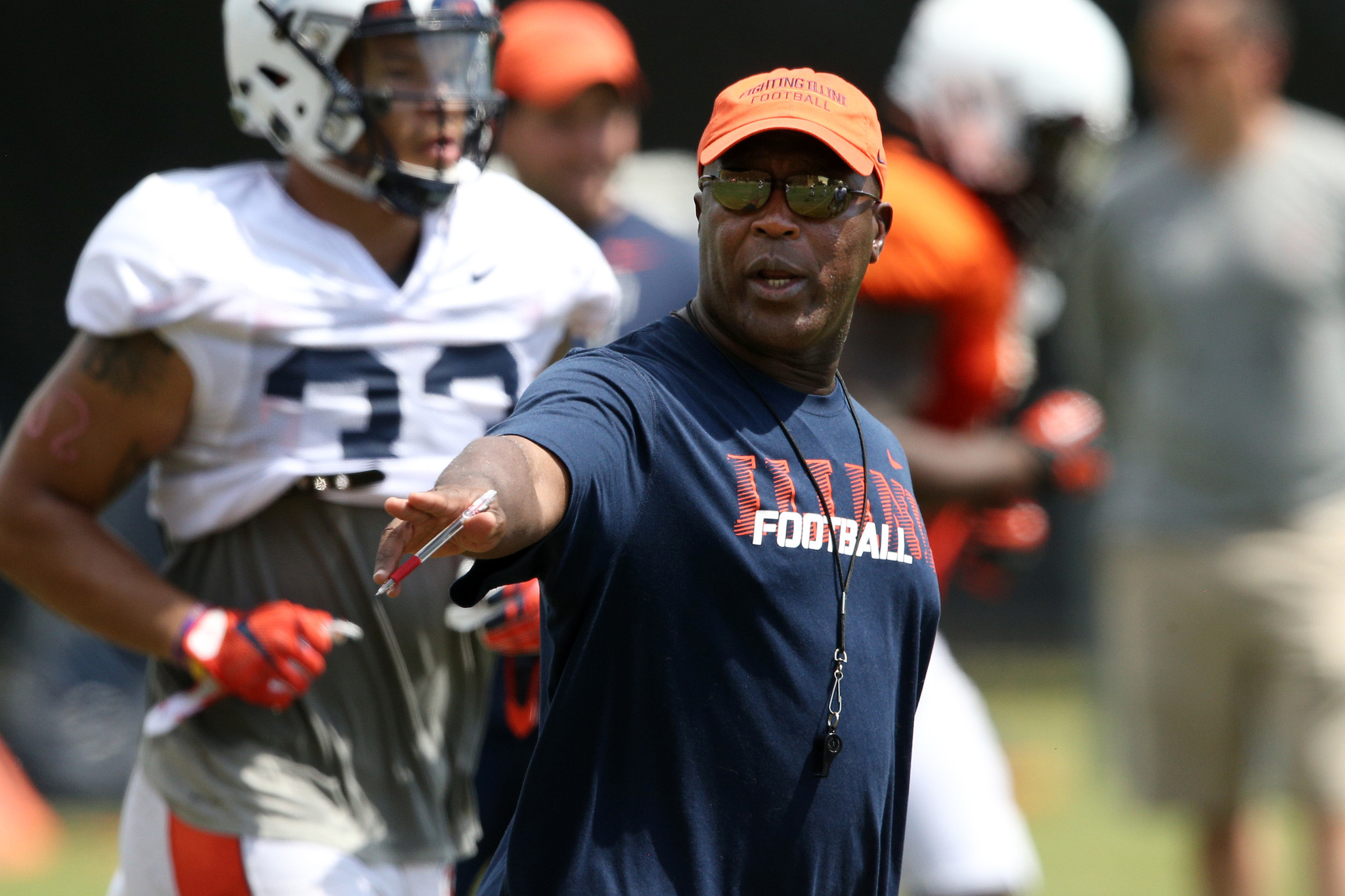 Ct-illinois-football-preview-capsule-spt-0824-20160823
